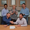 Attacq, Sanlam Properties sign joint venture
