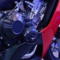 Promising future for motorcycle assembly in East Africa
