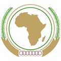 Food security, peace and stability in Africa