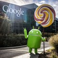 Google buys French startup that helps machines see