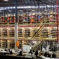 TFG renews e-commerce contract with On the Dot