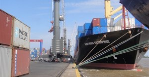 Nigeria: ports received 5,090 ships in 2015 - report