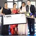 Woolworths wins W&RSETA Good Practice Award