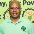 Joseph Mathunjwa