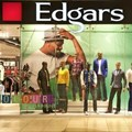 Edgars's traditional apparel retail model includes sourcing from low-cost regions, which means there is a long waiting period between placing an order and receiving the merchandise. Picture: