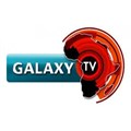Galaxy TV launches on DStv