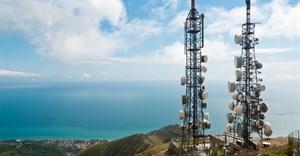Telefónica sells China Unicom stake for €322m