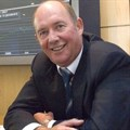 Country Bird CEO Kevin James. Picture: