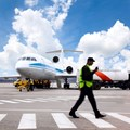 Embracing modern PTT technologies in aviation for better turnaround