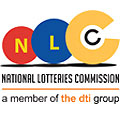 NLC hands over R43m to early childhood development in Gauteng
