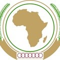 Kigali hosts 27th African Union summit