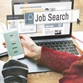 Recruiting, the social way
