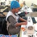New cushion range supports skills development NPO