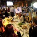Date set for the 2016 Eat Out Mercedes-Benz Restaurant Awards