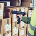 Warehouse management systems essential to delivering online promises
