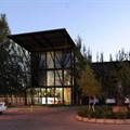 aha Hotels & Lodges adds Urban Hotel Kathu to its portfolio