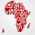 African countries set to end AIDS, TB, Malaria by 2030