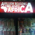 Do brands still have a billion reasons to believe in Africa?