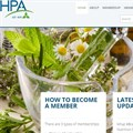 Brand refresh for Health Products Association of South Africa