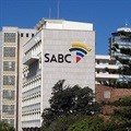 Parliament left to deal with SABC