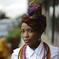 [Newsmaker] Lerato Tshabalala - editor of The Afropolitan