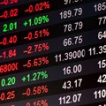 New stock exchange set to launch with T+0
