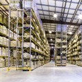 How under-investing in warehouse lighting could lead to reputational, financial disaster