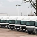 Commercial vehicle buyers looking for best value, service