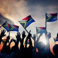 #MandelaMonth: Eight considerations when planning a Mandela Day programme