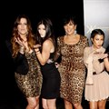 Want to know why the Kardashians have become so popular?