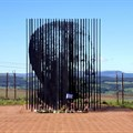 Reflections on building the South Africa of Nelson Mandela's dreams
