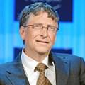 Bill Gates delivers 2016 Nelson Mandela Annual Lecture