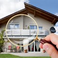 Go for a home defect check-up