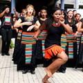 Nelson Mandela Metropolitan University Choir
