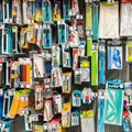 Parents prefer trusted brands for school supplies
