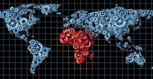 The evolution and revolution of business networks in Africa