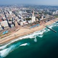 Hotel assets attract investor interest