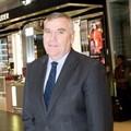 Bernie Brookes. Picture: