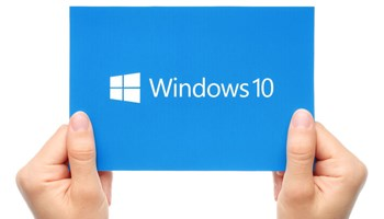Windows 10 to take longer to reach billion-device goal