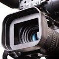 Times Media to drive airtime sales for 1KZN TV