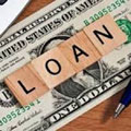 Three things you can do to improve your odds of getting small business loans
