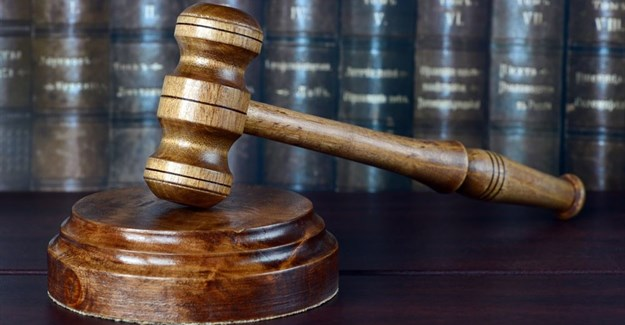 CCMA rules in favour of Parliament in bonus case