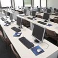 SA's ICT skills gap an ongoing reality: survey