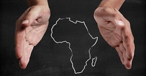 SA leads way with 11 startups among DEMO Africa finalists