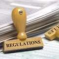 New business rules for SA's public servants