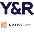Strengths combine to create the new VML and Y&R Africa Group