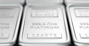 Anglo American Platinum nearly doubles sales volumes in June quarter