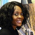 Agnes Chikukwa-Hove