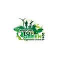 Entries open: EC Top Green Organisation Awards