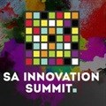 High Impact Series in Cape Town introduces SA Innovation Summit